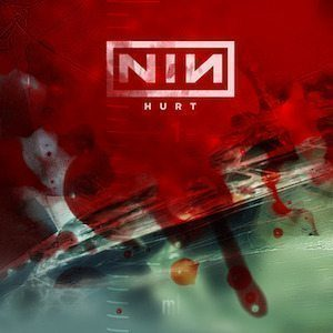 hurt-nin1