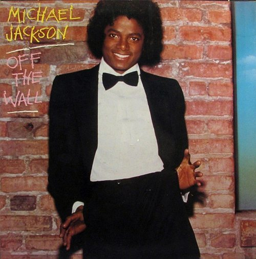michael-jackson-off-the-wall_edited-1