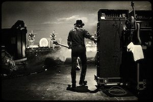 "Motörhead ""On Tour"""