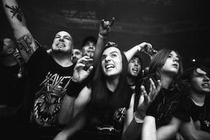 6-slayer-fans