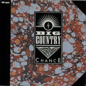 Big+Country+Chance+590992