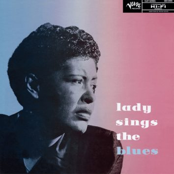 Billie-Holiday-Lady-Sings-The-Blues