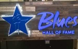 Blues Hall 2