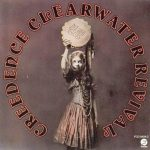 Over & Out From Creedence Clearwater Revival