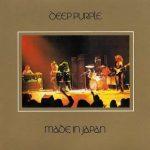 Deep Purple – Big in Japan