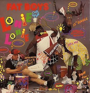 Fat-Boys-Louie-Louie