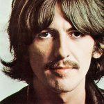 George Harrison's Beatles' Songs