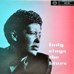 reDiscover 'Lady Sings The Blues'