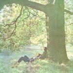 John Lennon Solo – John Lennon/Plastic Ono Band