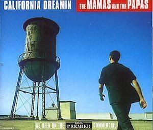Mamas--Papas-California-Dreamin