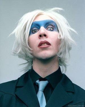 Marilyn-Manson-marilyn-manson-29937788-906-1140