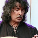 Ritchie Blackmore In 20 Songs
