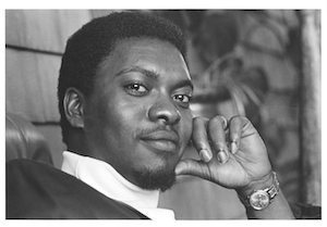 booker-t.-jones-hand-on-cheek