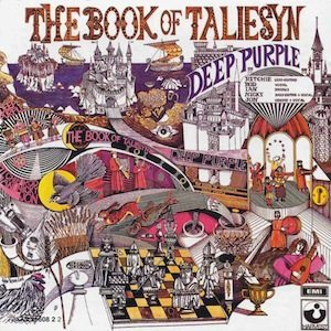 deep-purple-the-book-of-taliesyn