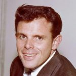 A Runaway No. 1 For Del Shannon