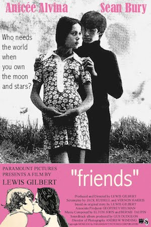 friends.1971.poster2