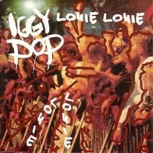 iggy-pop-Louie-Louie