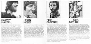 john-mayall-back-to-the-roots-booklet-back-cover