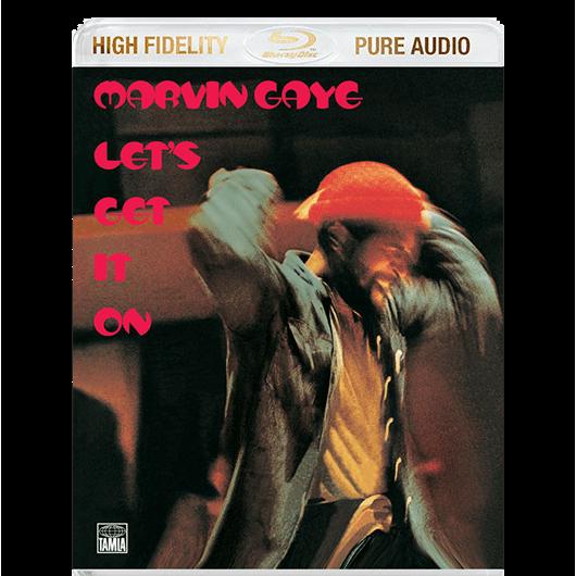 MarvinGaye-