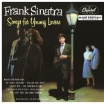 ReDiscover 'Songs For Young Lovers'