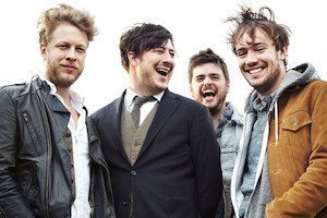 2012MumfordAndSons02AWH080812