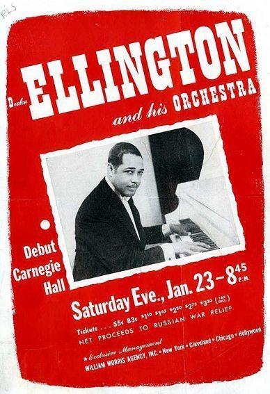 430123 Duke Ellington copy
