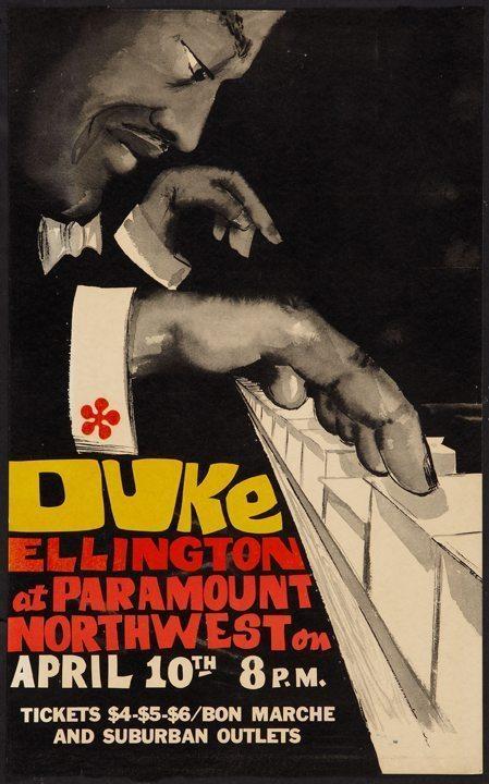 730410 Duke Ellington copy 2