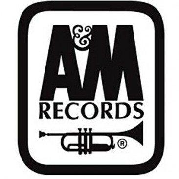 20 Must-Hear A&M Albums
