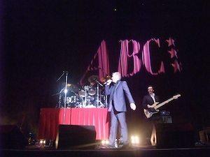 Abc_live