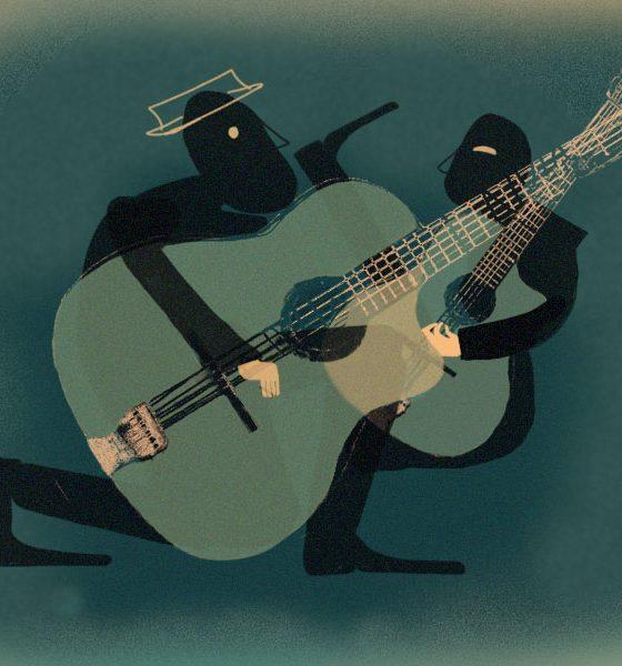 Best Jazz Guitar albums featured image web optimised 1000
