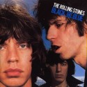 Stones Unseat Zeppelin With 'Black And Blue'