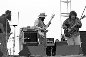 Canned_Heat_at_Woodstock_Reunion_1979