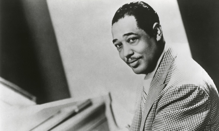 Duke-Of-Ellington