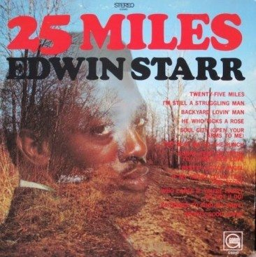 On The US Album Chart, A Starr Is Born