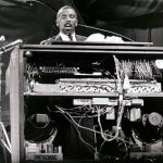 The Incredible (and Influential) Jimmy Smith
