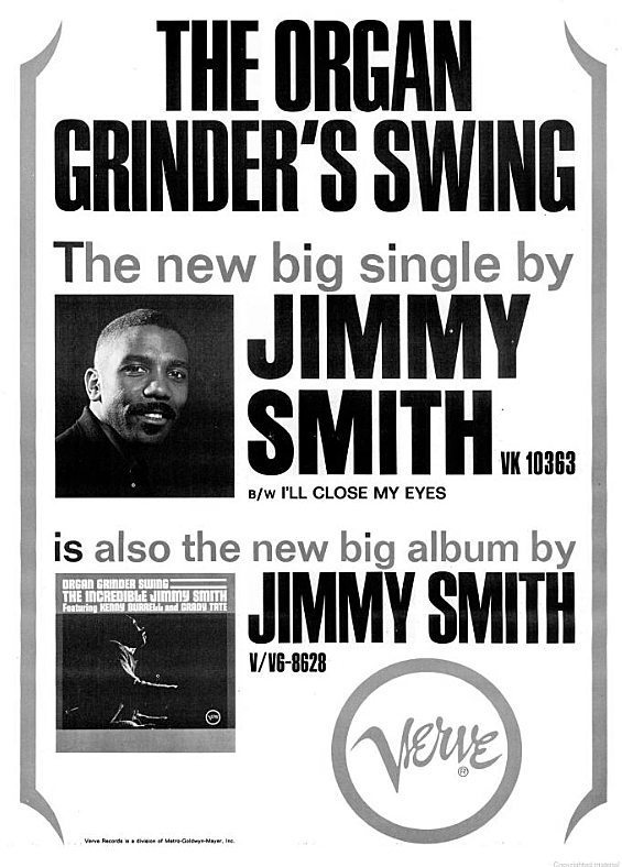 Jimmy Smith ad copy 2