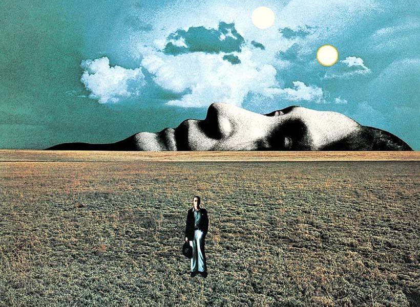 Mind Games John Lennon S Introspective Journey Udiscover Music