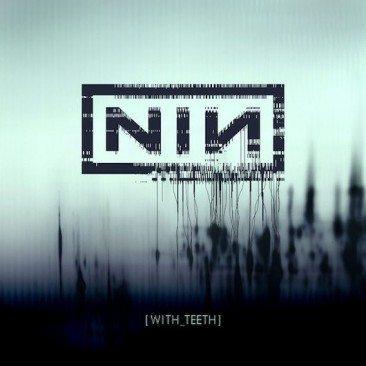 Nine Inch Nails Bare Their 'Teeth'