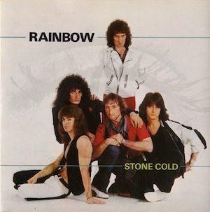 Rainbow-Stone-Cold
