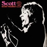 Rediscover 'Scott 2'