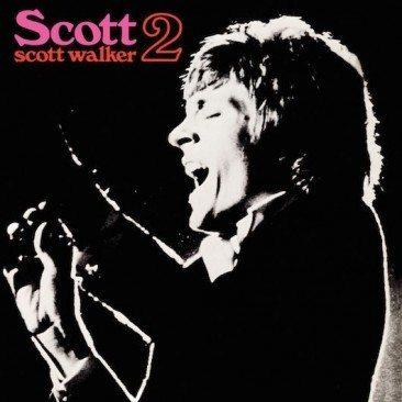 reDiscover Scott Walker's 'Scott 2'