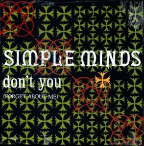 Simple-Minds-Dont-You-Forget