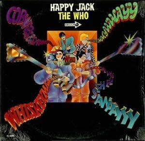 The-Who-Happy-Jack