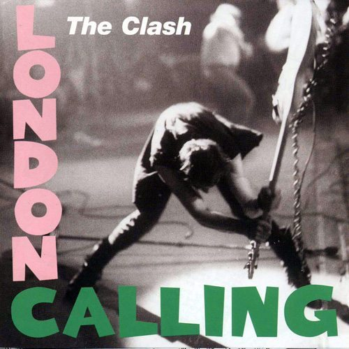 clash-london-calling