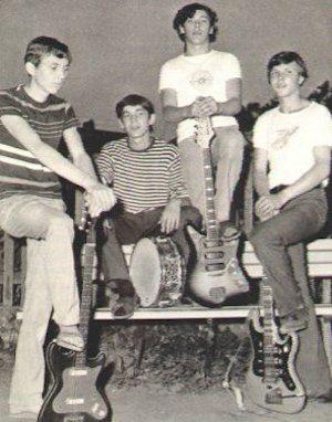 history1965