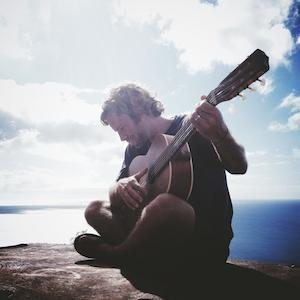 jack-johnson-tour-dates-added-for-sydney-melbourne