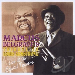 marcus-belgrave-tribute-to-louis-armstrong