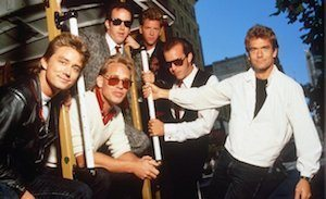 music-huey-lewis-and-the-news