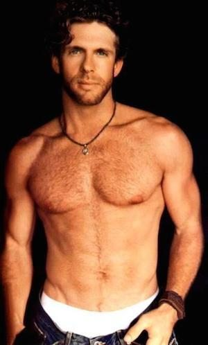 shirtless-country-singers-1-billy-currington-1