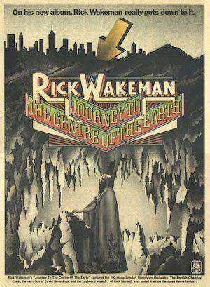 wakemanrick